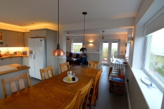 House- Kitchen Lounge (8)